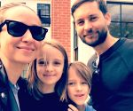 Tobey Maguire, Jennifer Meyer officially end marriage