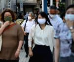 Tokyo COVID-19 cases surge to highest since outbreak
