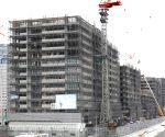Stop financing subvention schemes: NHB to housing finance firms