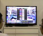 JAPAN TOKYO UPPER HOUSE ELECTION