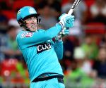 Bubble hub fatigue forces Tom Banton to pull out of BBL
