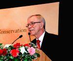 Promoting cultural links between EU-India a priority: EU envoy