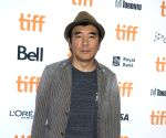 CANADA-TORONTO-TIFF-THE AGE OF SHADOWS