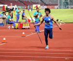 'TOPS programme has spurred India's Olympic medal hopes'