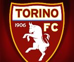 Roma claims hard-fought 3-2 win over Torino in Serie A