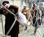 Pak gives stranded Afghans 4-day window to leave