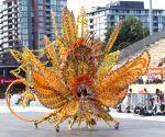 47th Toronto Caribbean Carnival
