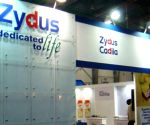 Kate Winslet, Saoirse Ronan to romance in 'Ammonite'