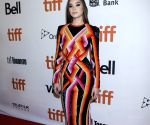CANADA-TORONTO-TIFF-CLOSING FILM-THE EDGE OF SEVENTEEN