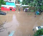 Why can't IMD forecast extreme rainfall beyond 200 mm?