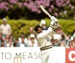 Total recall: 38th anniversary of Kapil's 175 vs Zim in 1983 World Cup