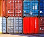 Oct merchandise exports down, imports fall over 16% YoY