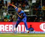 Tragic time for India, hope things improve soon: Boult