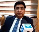 Railways' new zero based timetable to reduce travel time: Chairman (Ld)