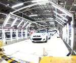Car maker Renault India beefs up its distribution network
