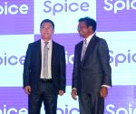 Transsion Holdings-Spice Mobility enter into joint venture