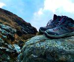 6 trekkers missing in Annapurna region avalanche