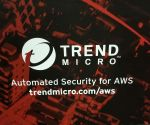 Trend Micro uses factory honeypot to trap hackers