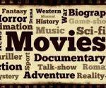 Trending: Films sans genre barriers