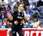 I personally play the game to get guys like Kohli out: Boult
