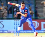 (ATTN ARITRA) Real challenge would be when ball won't swing: Boult