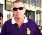 Roy probably suited for middle order: England coach