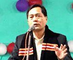CPI-M names tribal leader as new Tripura state Secretary
