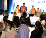 Anti-CAA protesters disrupt Calcutta univ convocation