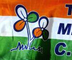 Bengal: Trinamool ahead in 21 LS seats, BJP 11