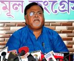 BJP-RSS using Pulwama attack to divide society: Trinamool