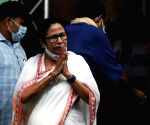 Trinamool to contest 2022 Goa polls, with eye on Mamata in 2024