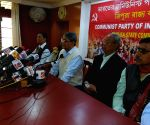 BJP will turn India into religious state: CPI-M