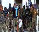 Troika Plus to discuss Afghan crisis