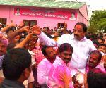 Tummala Nageshwara Rao wins Palair assembly seat