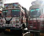 Centre allows movement of persons and goods across borders from June 1