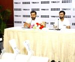 Trusox launches in India with Rohit Sharma as its Brand Ambassador