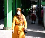 Tunisia to lift curfew as pandemic eases
