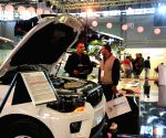 TKM introduces 'door delivery' of auto parts