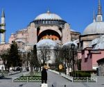 Tourism promotion video triggers outrage in Turkey