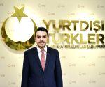 International students rush to avail Turkey scholarships
