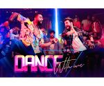 Rithvik Dhanjani hopes to take fans on 'nostalgia trip' with new dance cover video