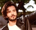 Zaan Khan: Kyun Utthe Dil Chhod Aaye role required method acting