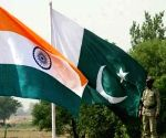Pak asks India not to shy away from talks