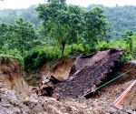 2.71 lakh people in 7 Assam districts still hit by flood