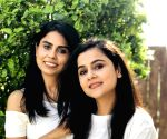 Free Photo: Two sisters ask Delhi to listen, go viral