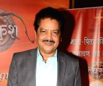 Udit Narayan launches YouTube channel to mark 40 yrs in Bollywood