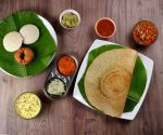 Udupi cuisine becomes India's weapon of choice to extend soft-power in Asia