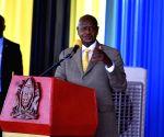 Public holiday for Covid national prayers in Uganda