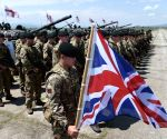 UK soldiers unlikely to be prosecuted over Iraq war crimes