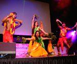 UK Telugu Association's 6th Annual day celebrations